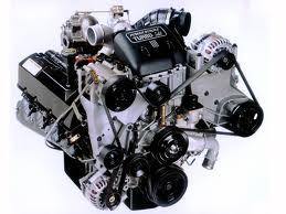 Ford 7.3L Powerstroke Engine for Sale