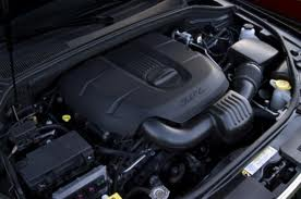 Remanufactured Chrysler Engines for Sale