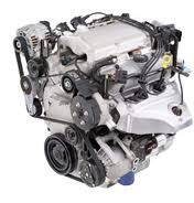 Ford 2.3L Engines for Sale | Remanufactured Engines
