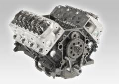 Ford 2.9L Engines for Sale | Remanufactured Ford Motors