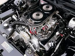 Ford 3.0L Engines for Sale | Remanufactured Ford Engines