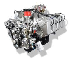 Ford 429 Engines for Sale | Remanufactured Ford Engines