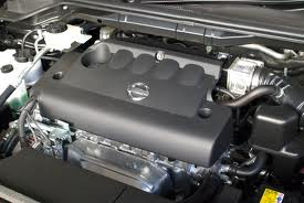 Remanufactured Nissan Engines for Sale