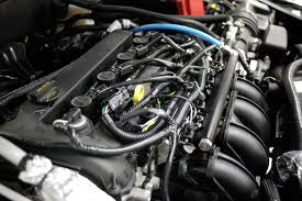 Ford 4.2L Engines for Sale | Remanufactured Engines