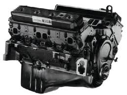 5.0L Pontiac Engines for Sale | Remanufactured Engines for Sale Cheap