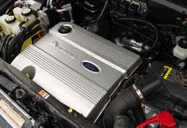 Ford Escape Engines for Sale | Remanufactured Engines for Sale Ford