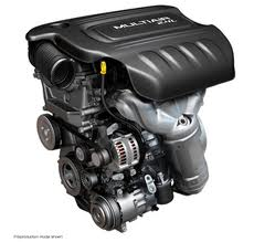 Dodge Neon Engine | Remanufactured Engines for Sale Dodge