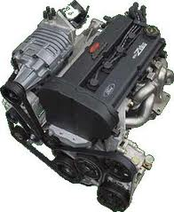 Ford 2.0L Contour Engines for Sale | Remanufactured Ford Engines for Sale