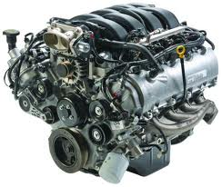Ford 4.6 Liter Engines for Sale | Remanufactured Engines for Sale