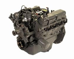 Ford 5.8L Engines for Sale