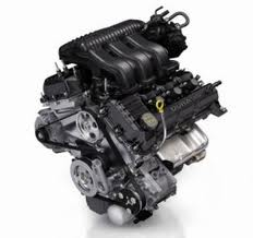 Ford Probe Engines for Sale | Remanufactured Ford Engines for Sale