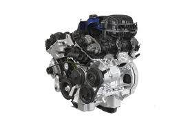 Ford Tempo Engines for Sale | Remanufactured Engines for Sale Ford