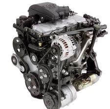 Chevy Corsica Remanufactured Engines for Sale