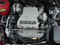 Chevy Lumina 3.1L Remanufactured Engines | Rebuilt Chevy Engines
