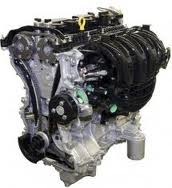 Ford Windstar Engines for Sale | Remanufactured Ford Engines