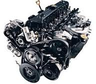 Jeep Comanche Engines for Sale | Remanufactured Jeep Engines 4.0L
