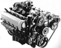 Dodge Ram Wagon Remanufactured Engines | Rebuilt Chrysler Engines
