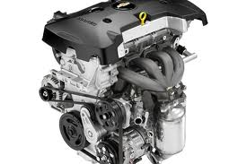 Dodge Spirit 2.5L Engines for Sale | Remanufactured Engines