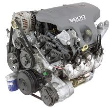 Oldsmobile 88 Remanufactured Engines | Rebuilt Engines