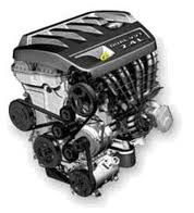 Remanufactured Dodge Caliber Engines | Rebuilt Chrysler Engines