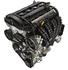 Plymouth Acclaim Remanufactured Engines | Rebuilt Engines Plymouth