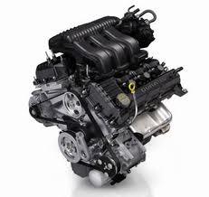 Remanufactured Mazda Tribute Engines   Rebuilt Ford Engines Duratec