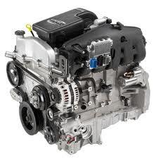 Buick Century Rebuilt Engines