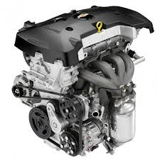 Remanufactured Buick Skylark Engines