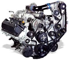 ford-xlt-lariat-46l-rebuilt-engines