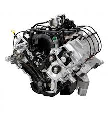 Ford V8 Engines for Sale