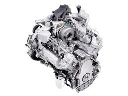 GMC Sierra 1500 5.3L V8 Engines