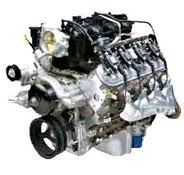V8 Engine for Sale