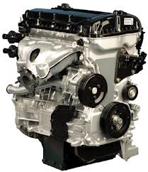 Saturn Vue Engines for Sale