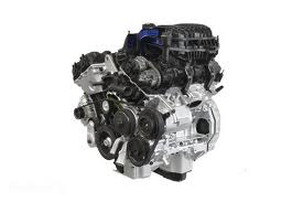 Rebuilt Engine Prices